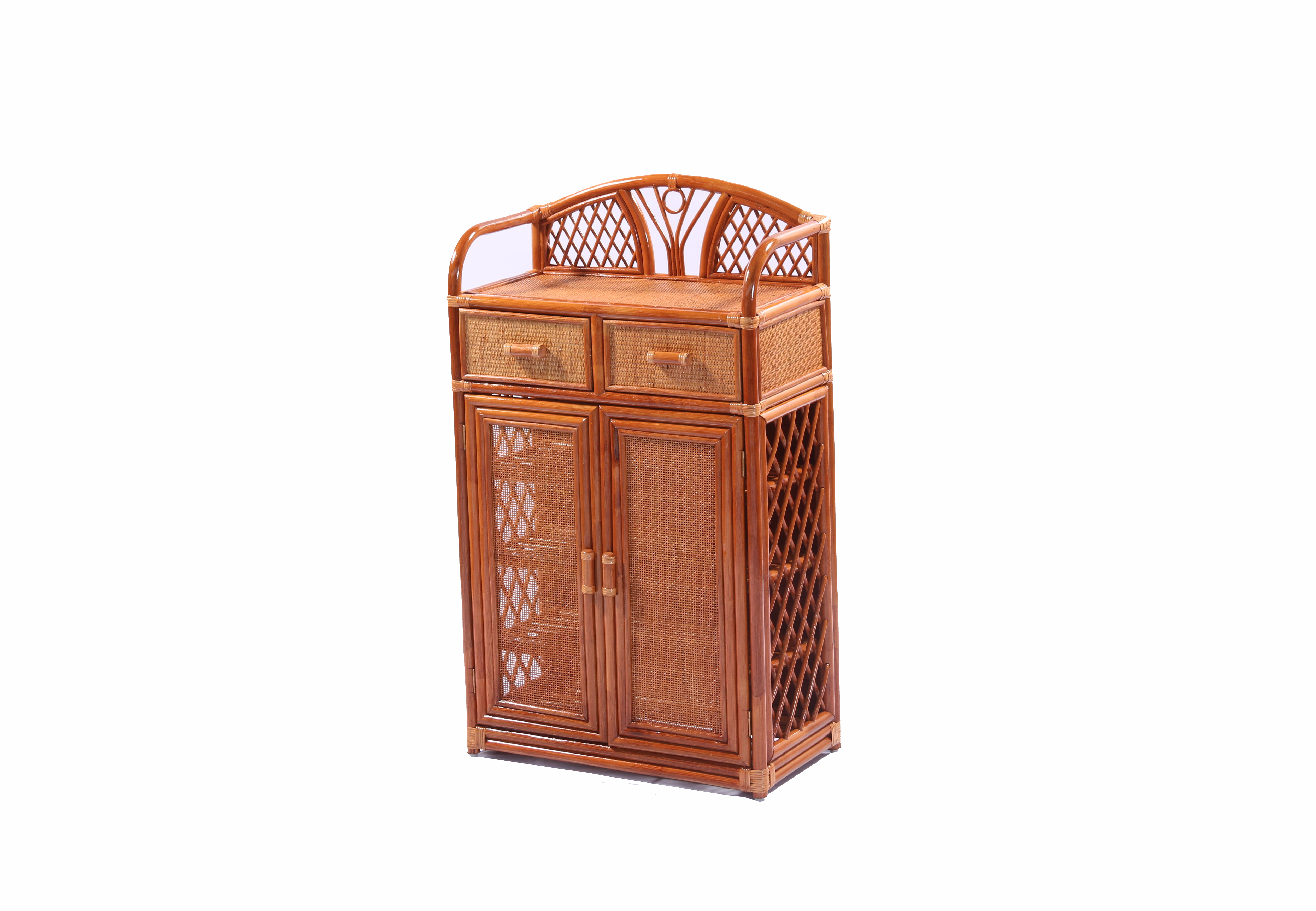 Miscellaneous | Manufacturer and Exporter Rattan furniture ...