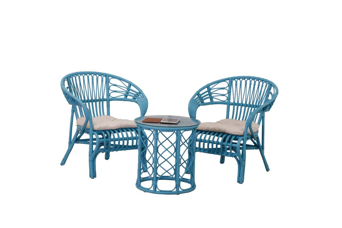 Rattan Furniture 12