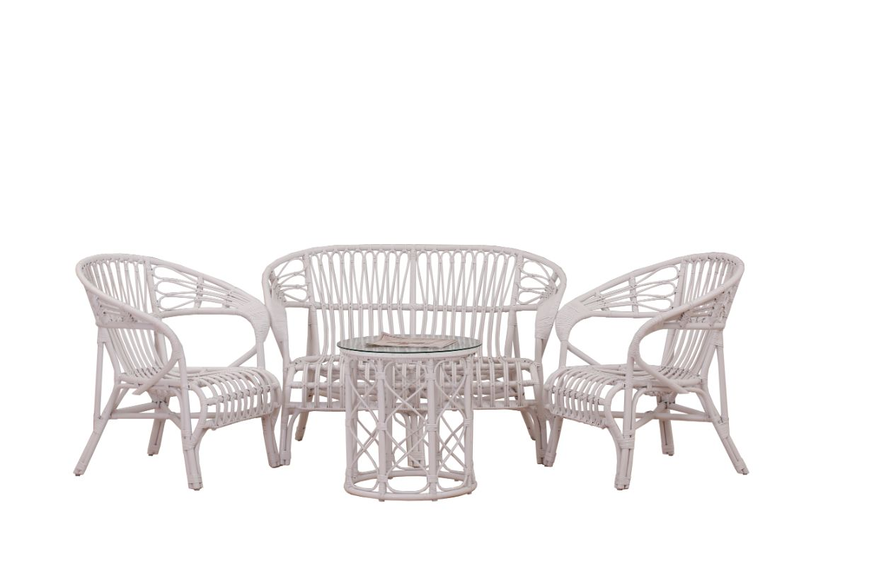 Rattan Furniture 2
