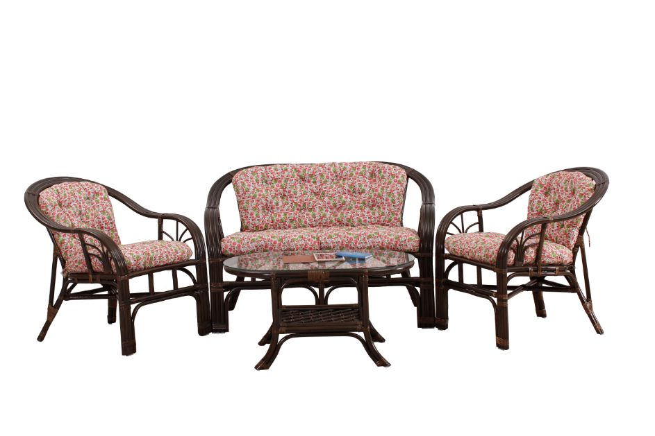 Rattan Furniture 23