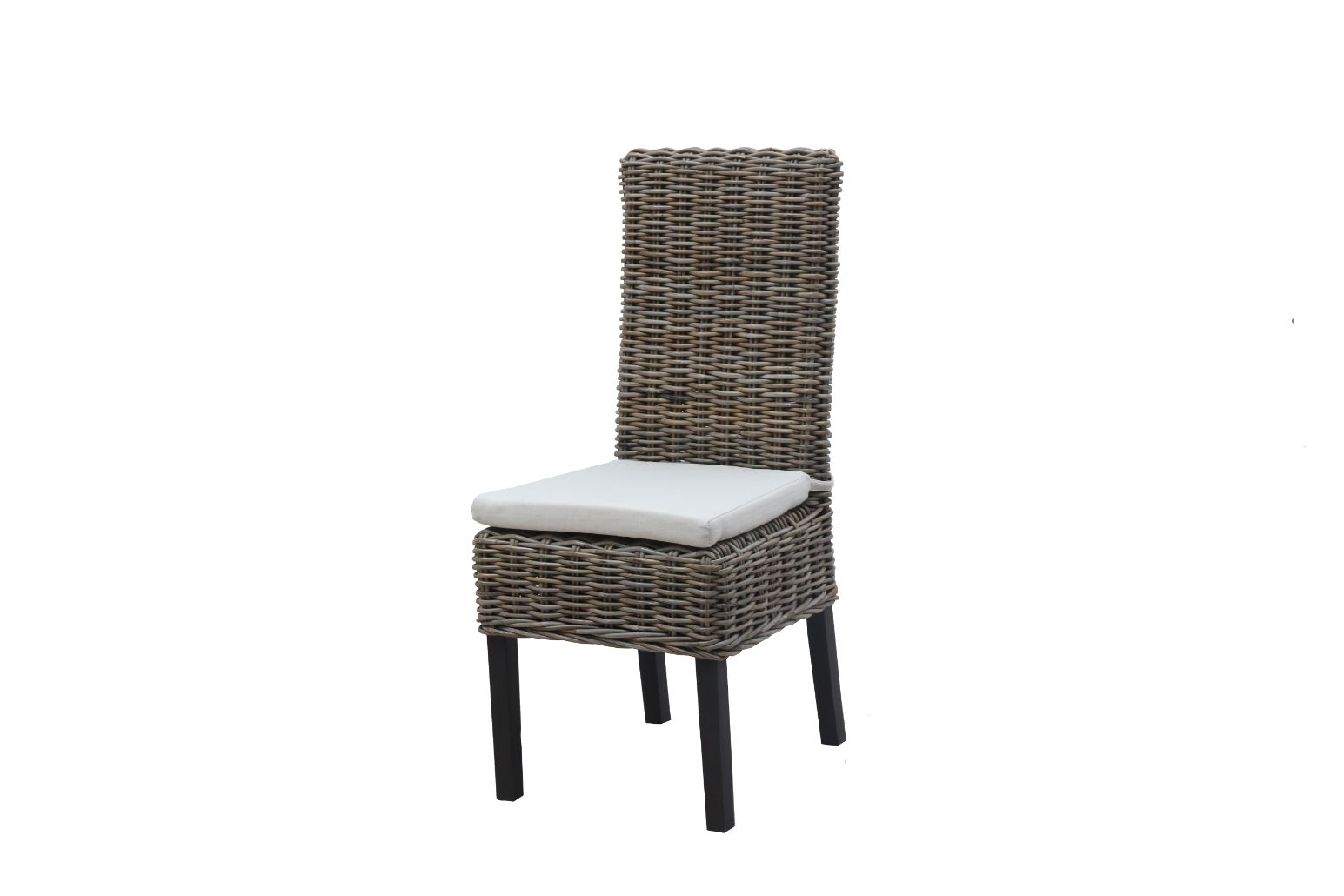 Rattan Furniture 31