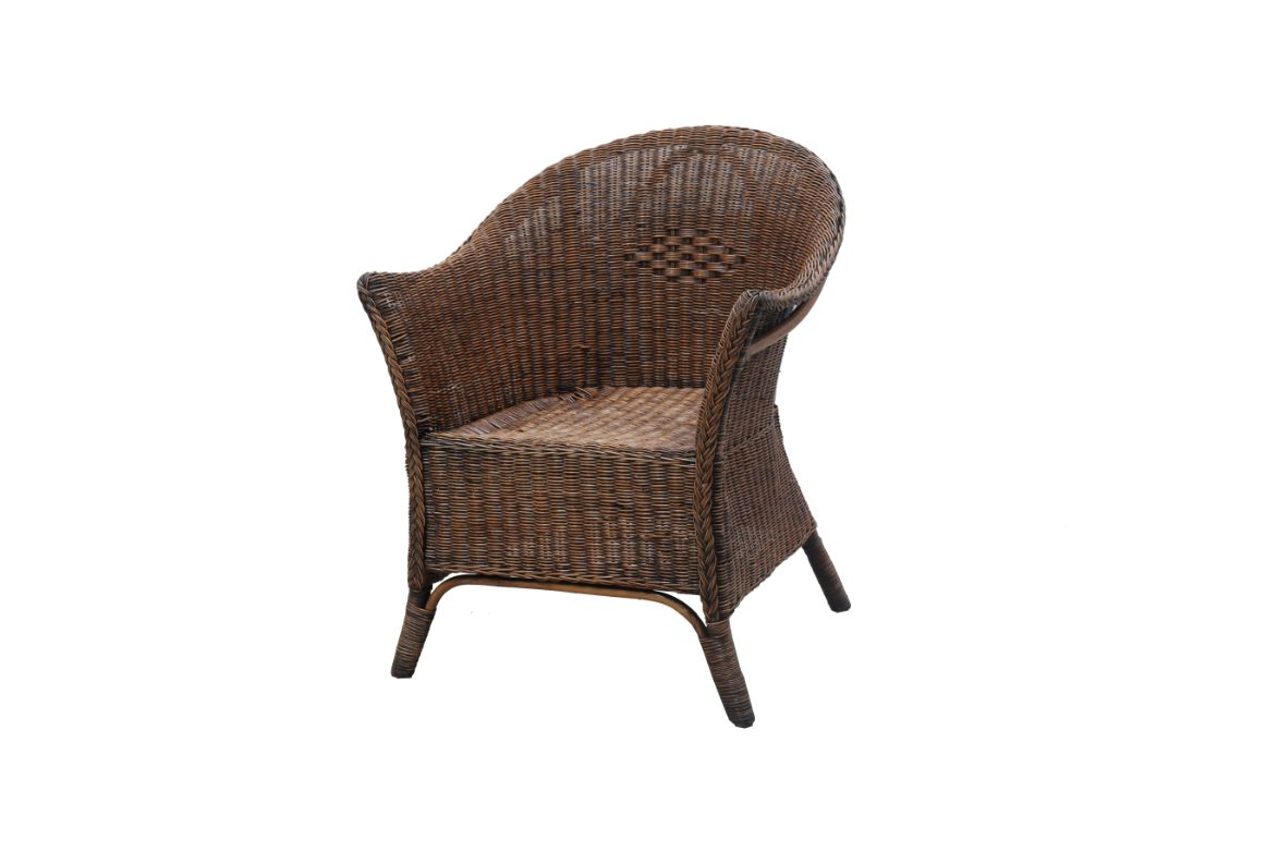 Rattan Furniture 33