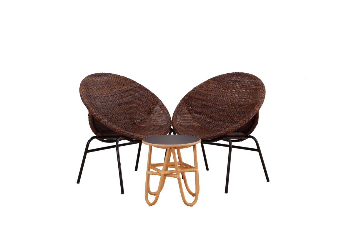 Rattan Furniture 46