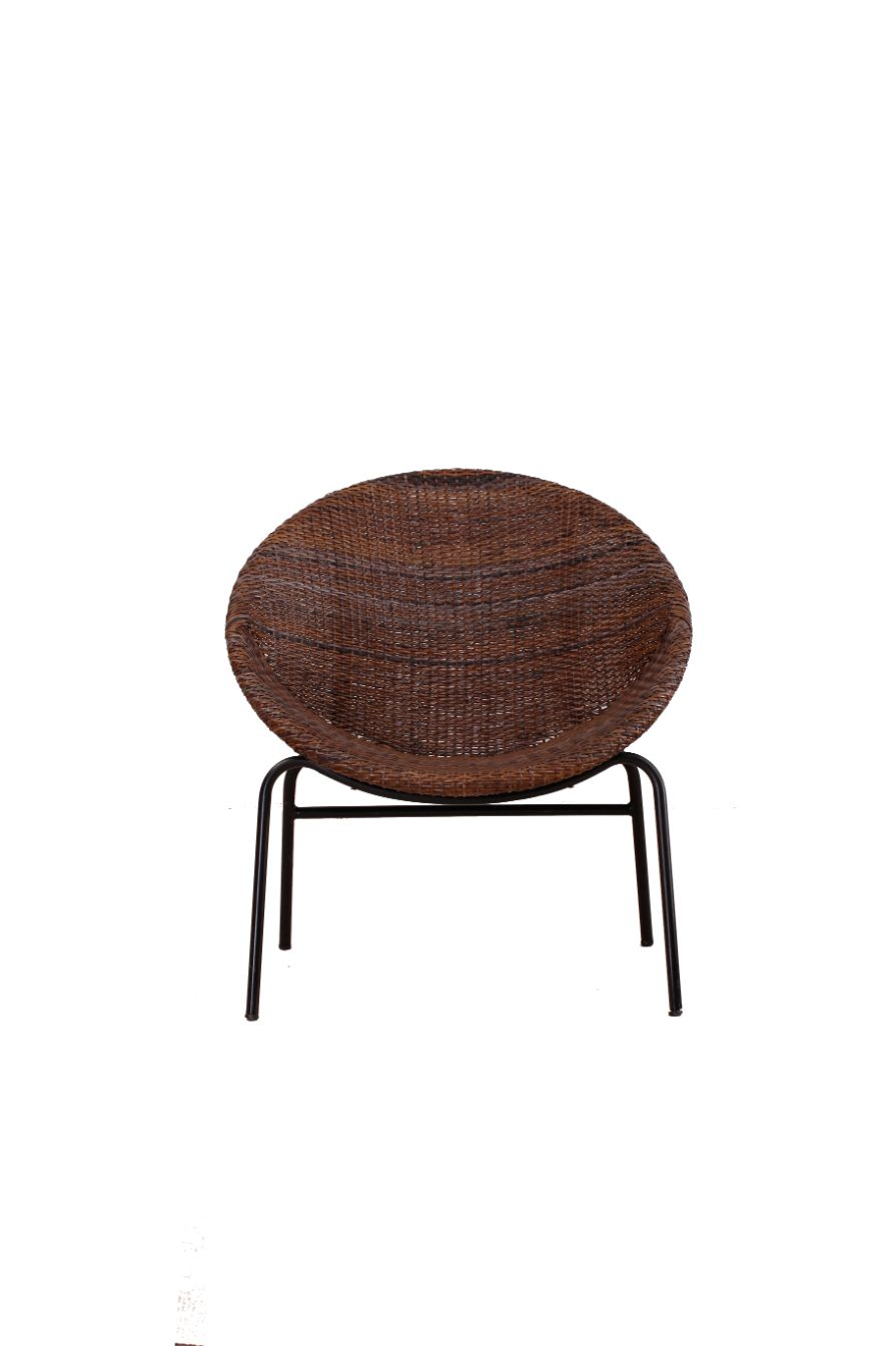 Rattan Furniture 48