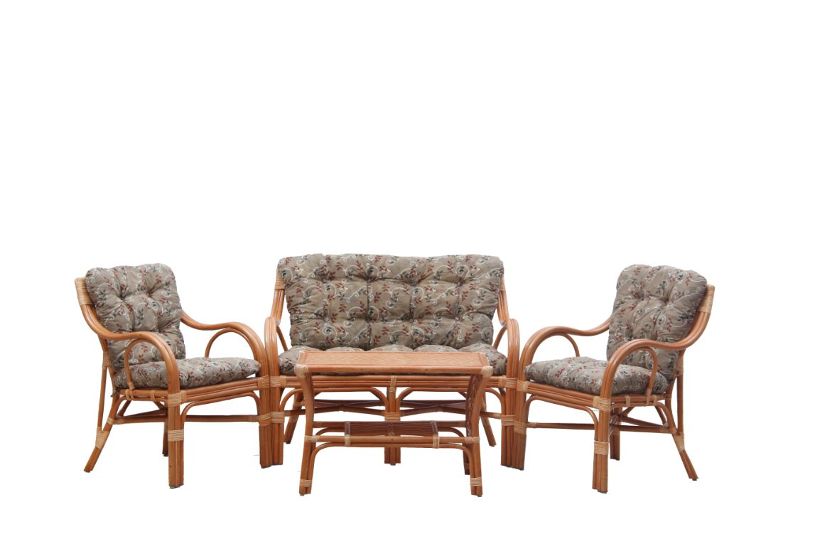 Rattan Furniture 49