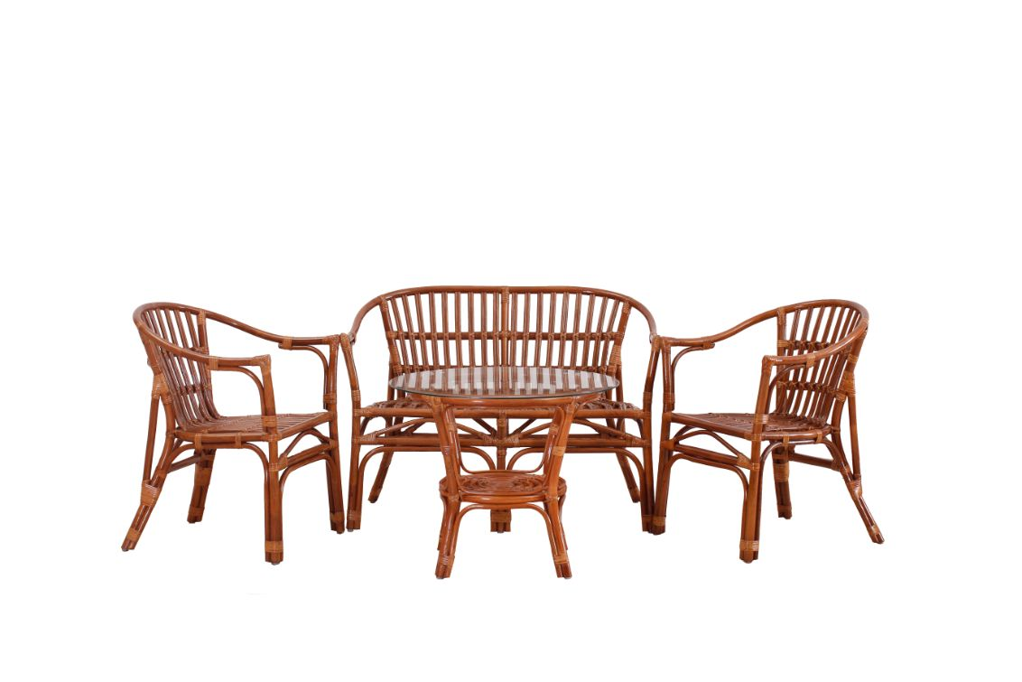 Rattan Furniture 53