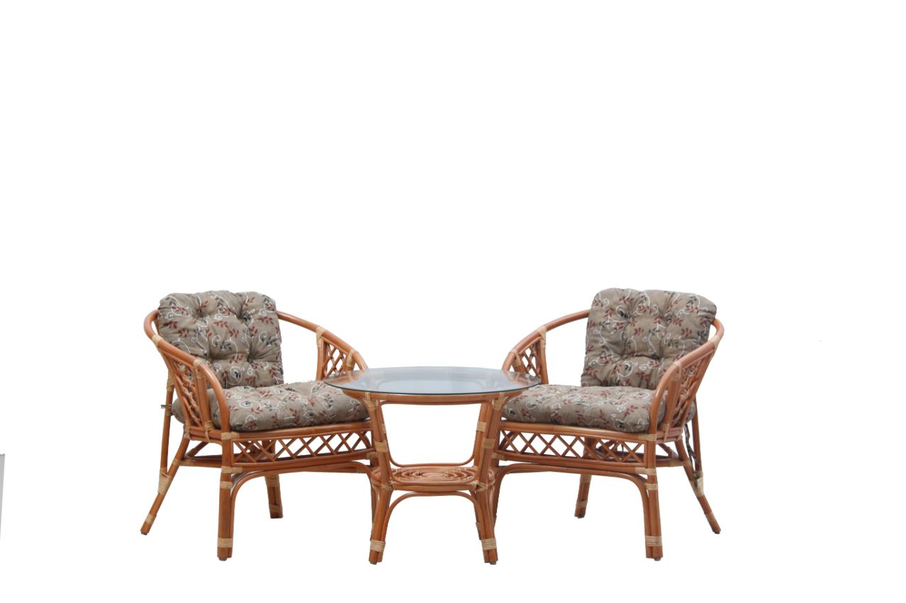 Rattan Furniture 56