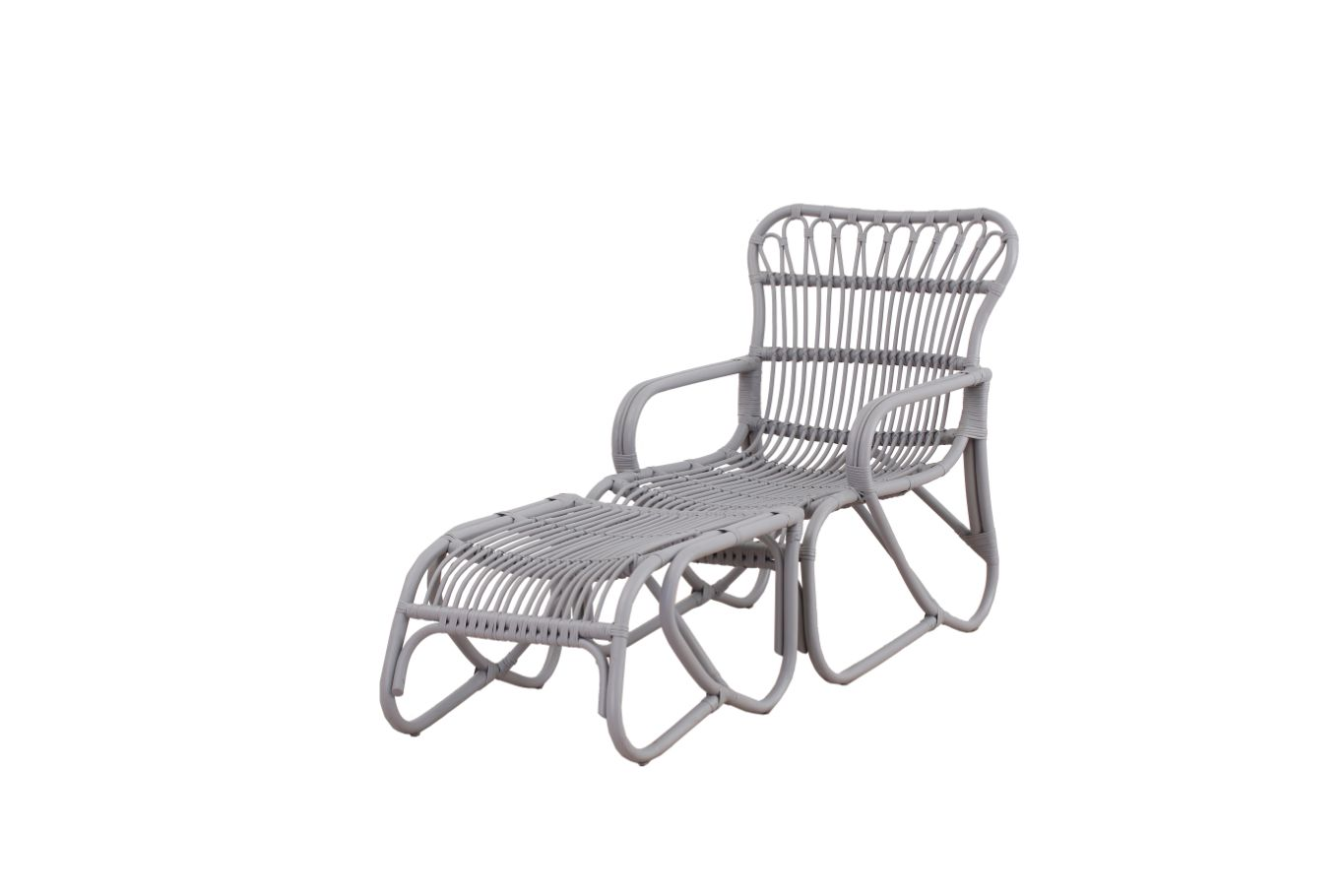 Rattan Furniture 59