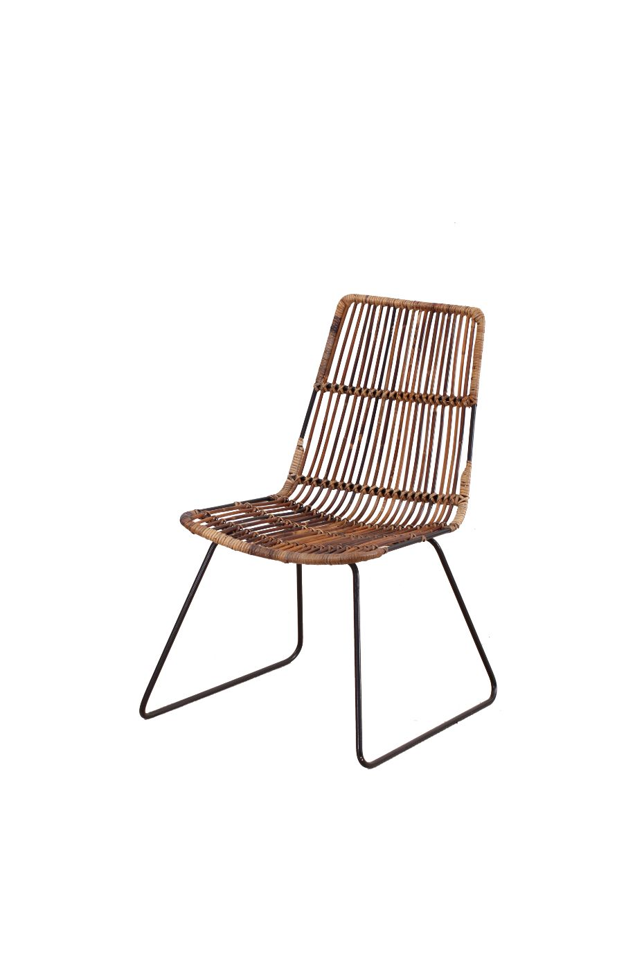 Rattan Furniture 65