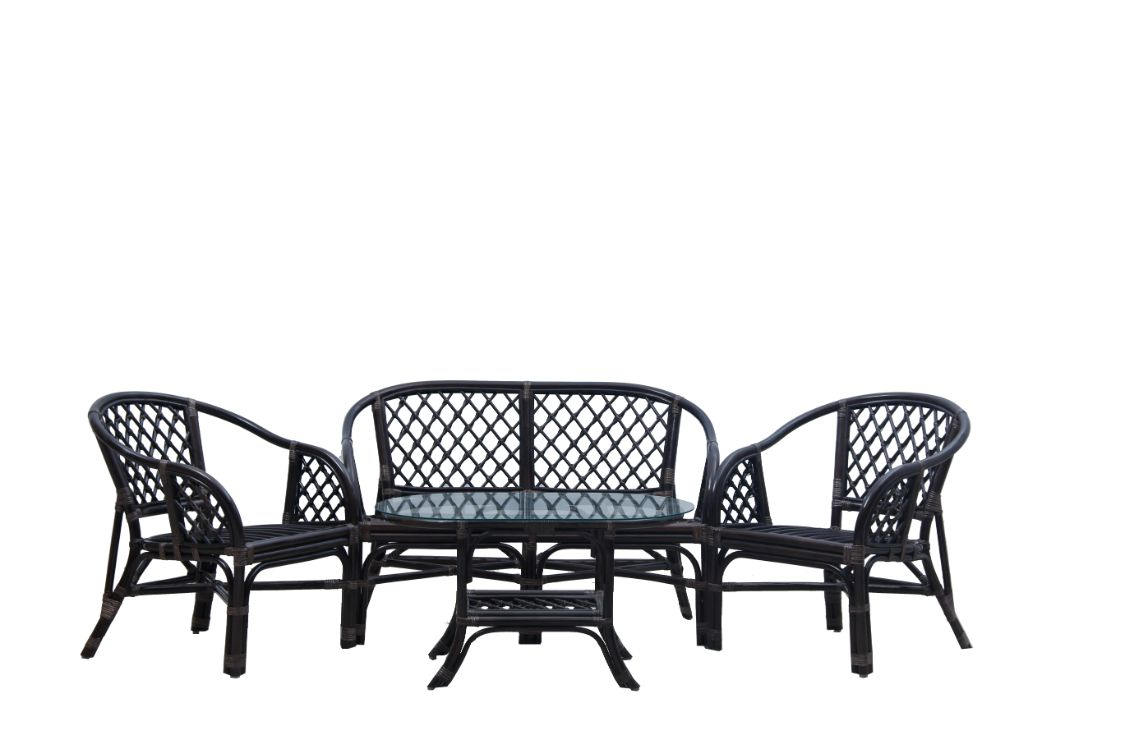 Rattan Furniture 75