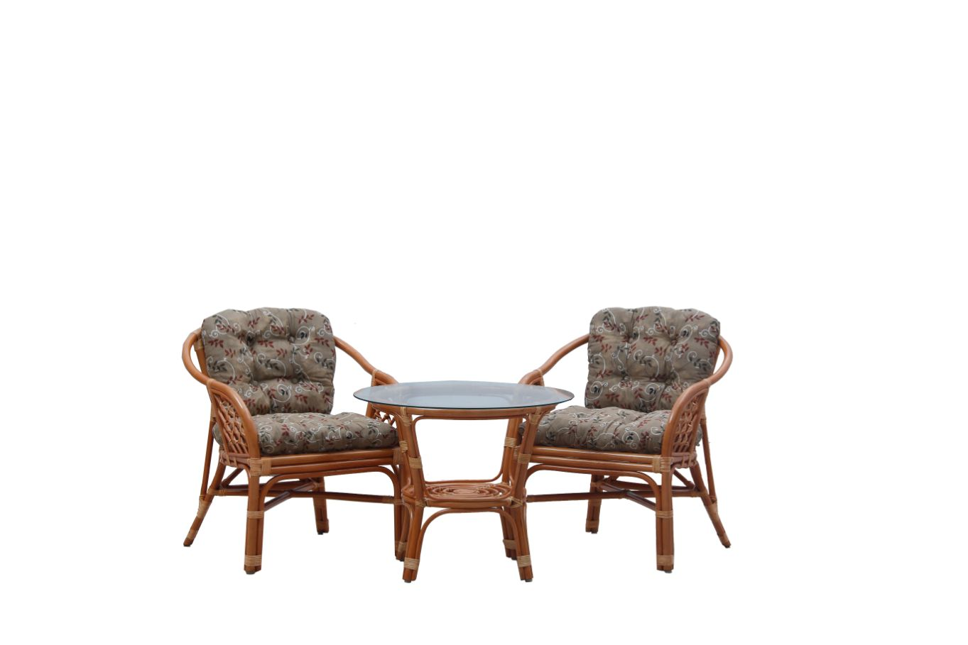 Rattan Furniture 79