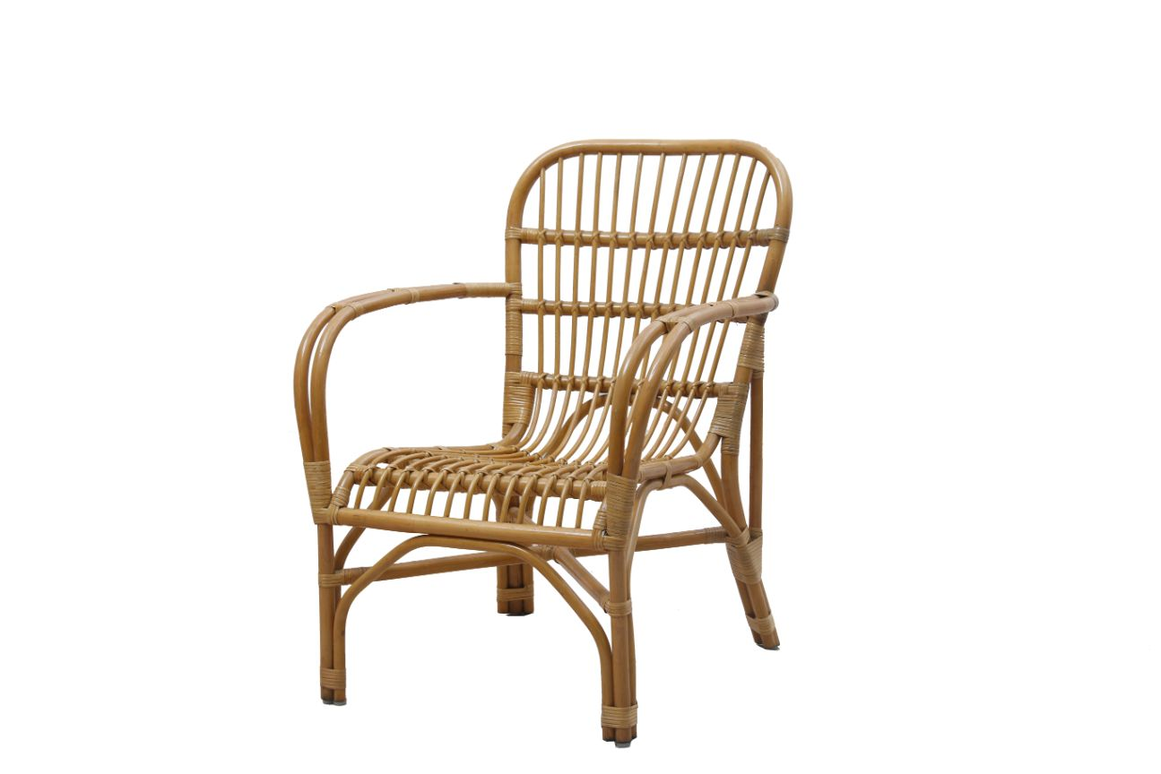 Rattan Furniture 88