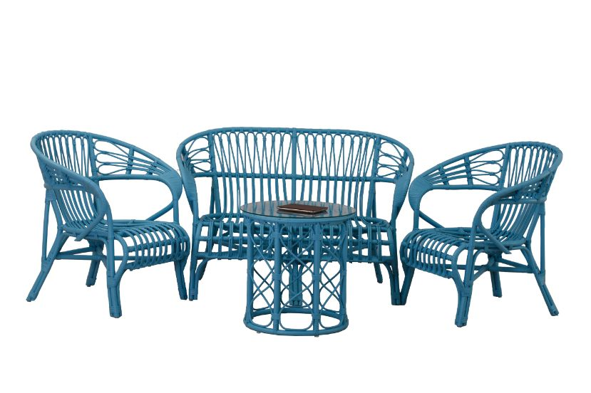 Rattan Furniture 9
